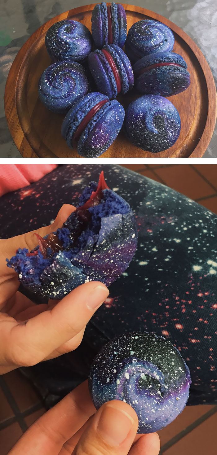 galaxy-cakes-space-sweets-nebula-cosmos-universe-6-5727519f3eb2d__700