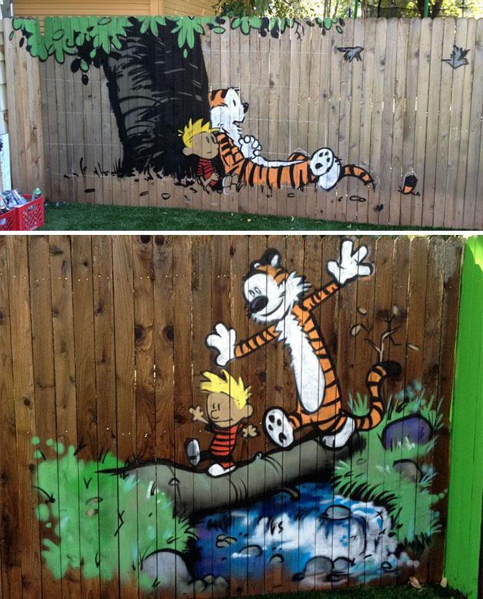 garden-fence-decor-ideas-50-57234b4935d7d__700