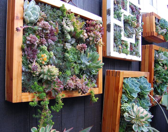 garden-fence-decor-ideas-53-57234ea8432f9__700