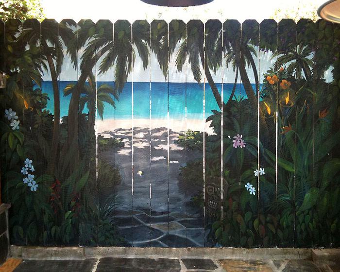 garden-fence-decor-ideas-7-572213ec14c6a__700