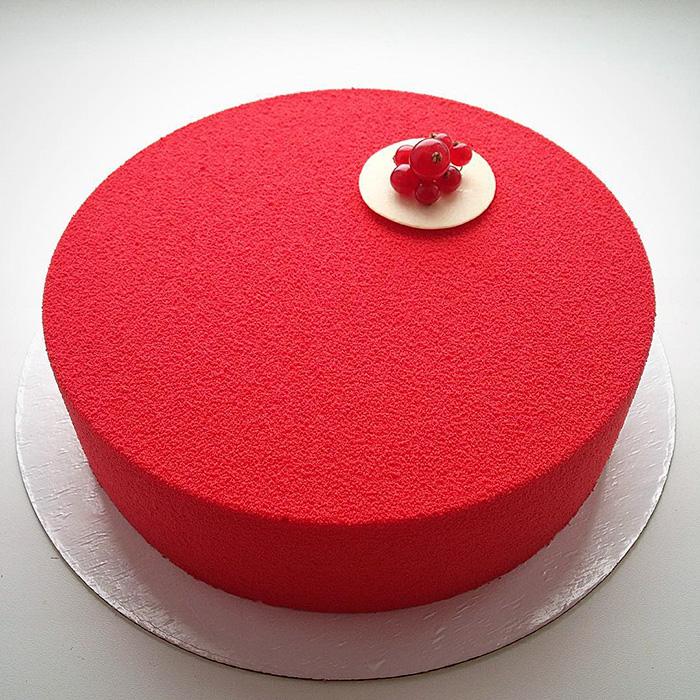 mirror-glazed-marble-cake-olganoskovaa-21