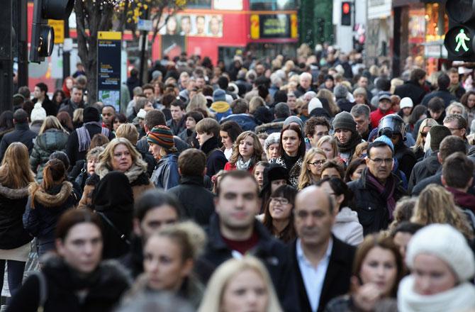 11-billion-people