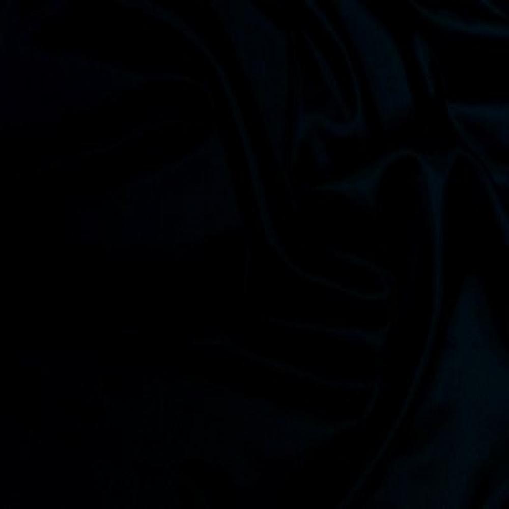 black-pictures-16