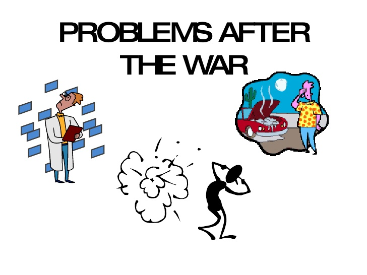 problems-after-the-war-1-728