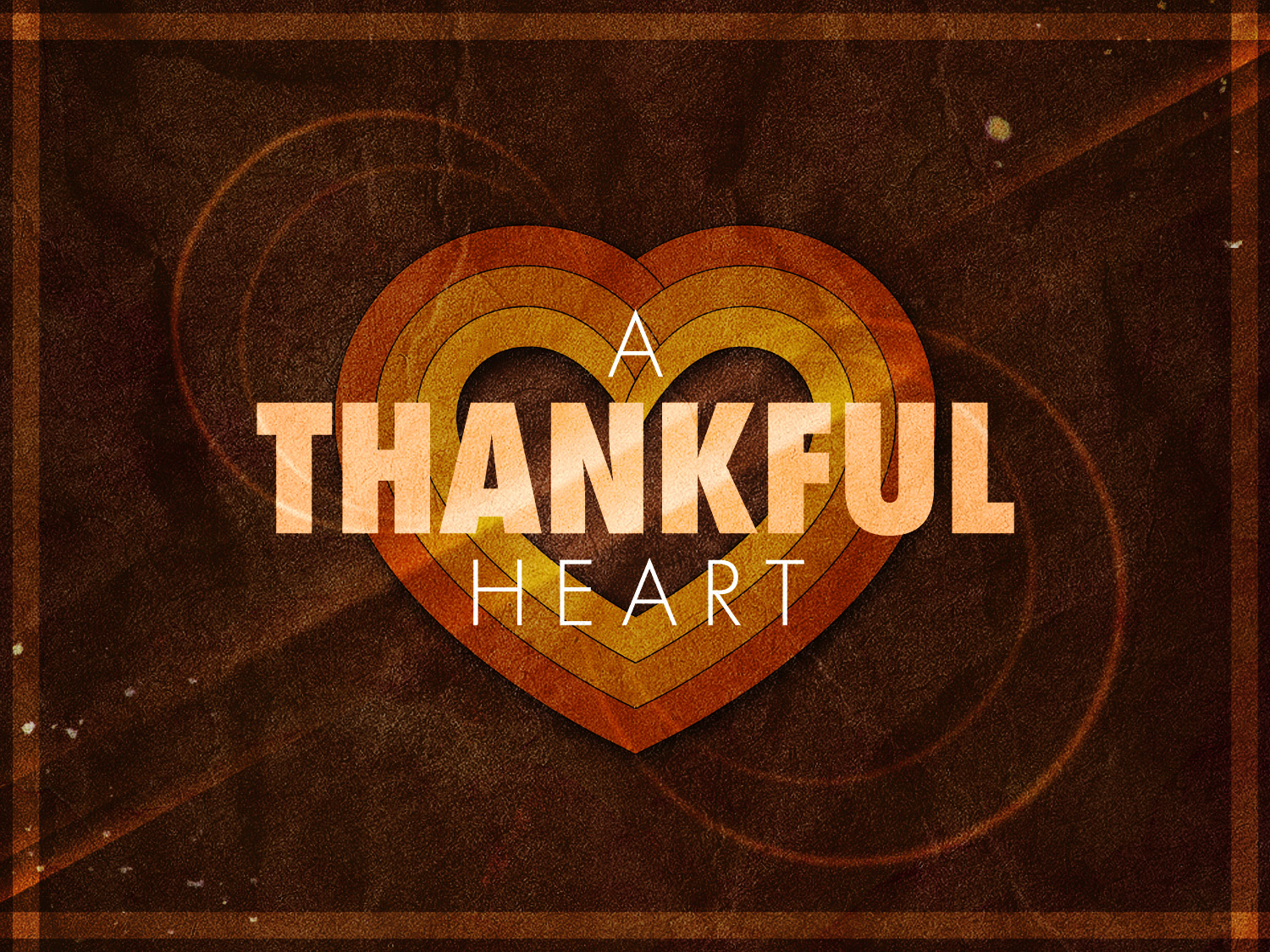 thankful-heart-a_std_t_nv