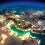 تاریخ ایران از آغاز تا اکنون