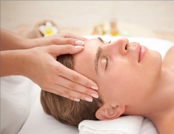 مراقب پوست سرتان باشید