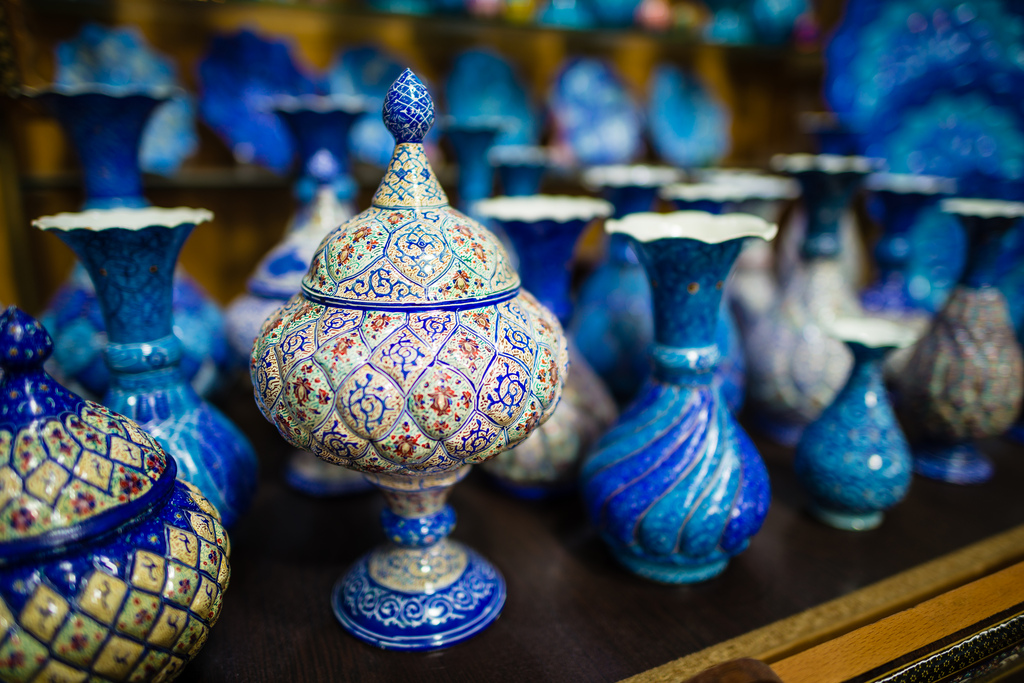 13_Handicrafts_1