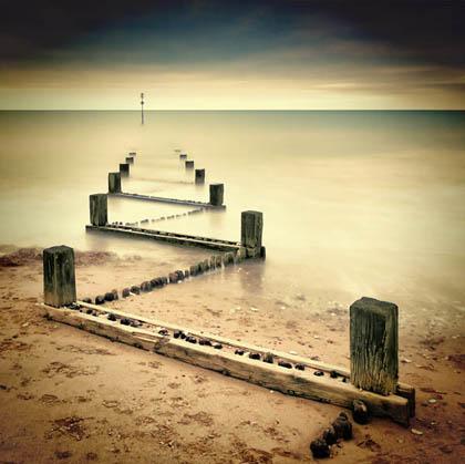 خاطرات ساحل
