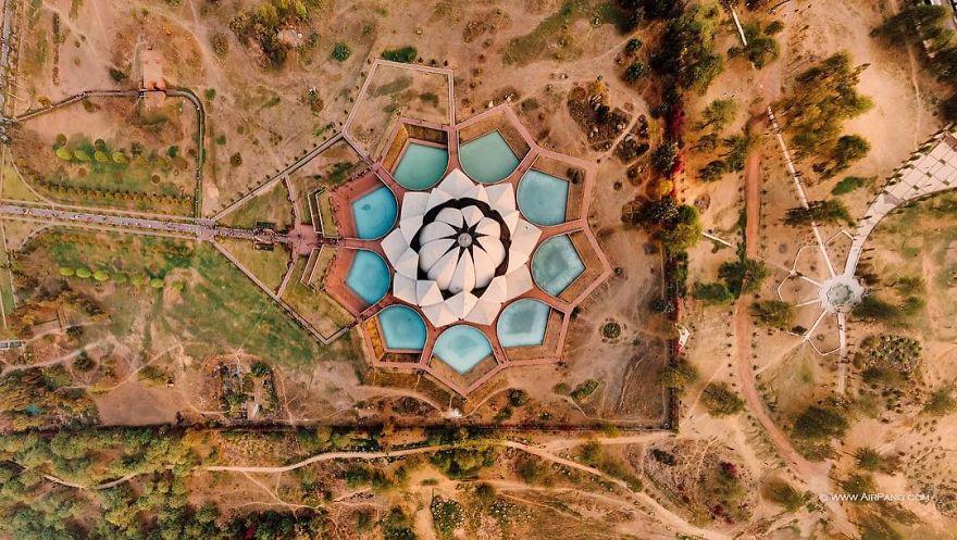 هند - دهلی نو