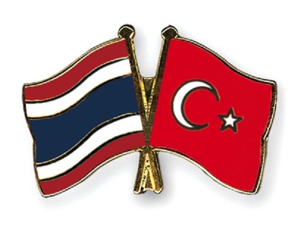 تایلند و ترکیه، دو مقصد بی نظیر نوروزی