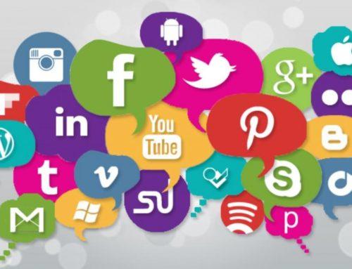 سندرم شبکه های اجتماعی از چندین منظر