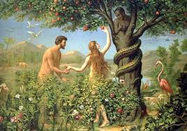 اولین همسر آدم که بود؟ لیلیت یا حوا