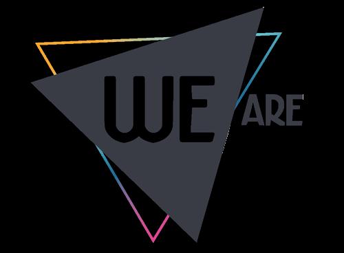 WeAre.ir مجله علمی، تاریخی، هنری و سرگرم کننده