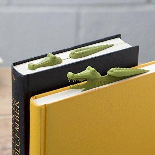 خلاقانه ای برای کتابخوان ها