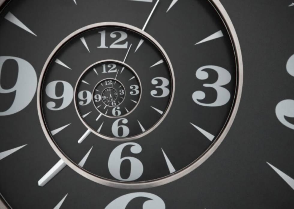 چرا یک دقیقه ۶۰ ثانیه است؟ همه چیز در مورد زمان